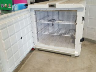 Vendesi celletta freezer Euroengel