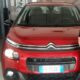 Citroen C3 82 Pure Tech Edition 6